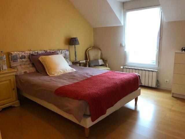 Vente maison / villa Longpont-sur-orge 406300€ - Photo 5