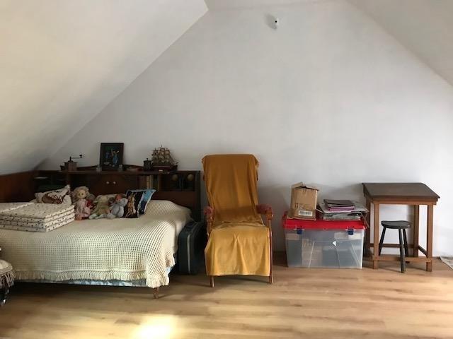 Sale house / villa Oizon 67000€ - Picture 5
