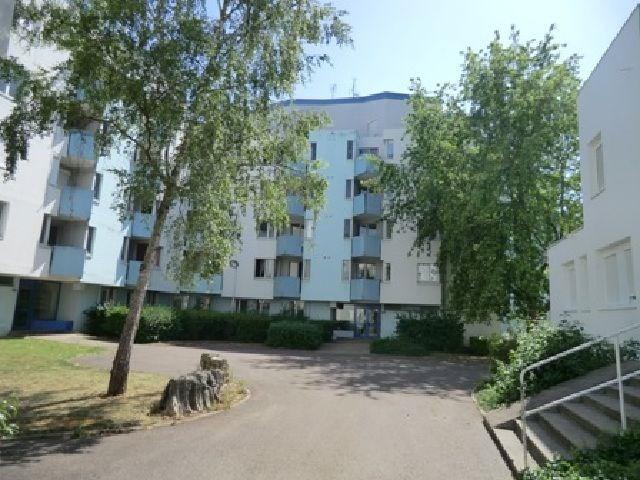 Location appartement Chalon sur saone 540€ CC - Photo 10