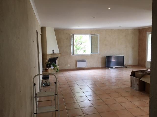 Vente maison / villa Vitrolles 345000€ - Photo 4