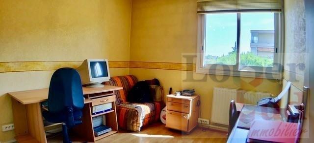 Vente appartement Montpellier 240000€ - Photo 5