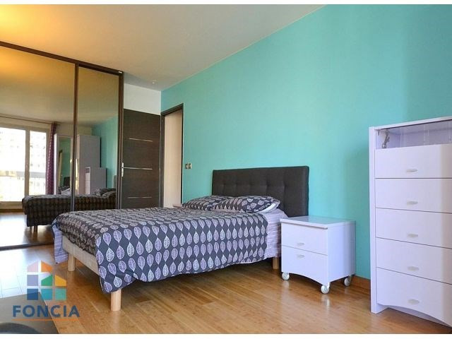 Location appartement Puteaux 3500€ CC - Photo 7