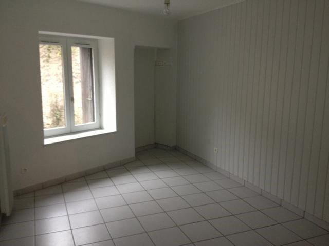 Vendita immobile Bas-en-basset 145000€ - Fotografia 4
