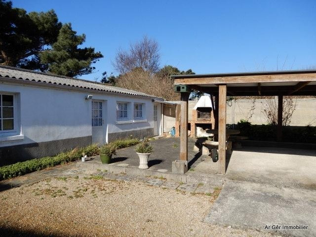Sale house / villa Plougasnou 339200€ - Picture 6