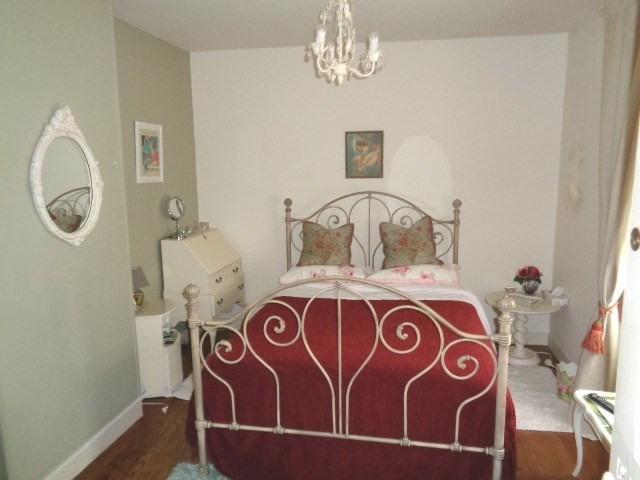 Verkoop  huis Carentan 228500€ - Foto 7