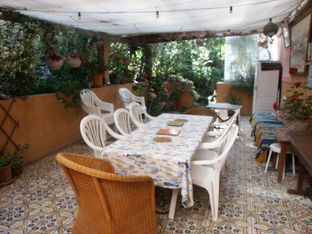 Vente de prestige maison / villa Capbreton 1365000€ - Photo 2