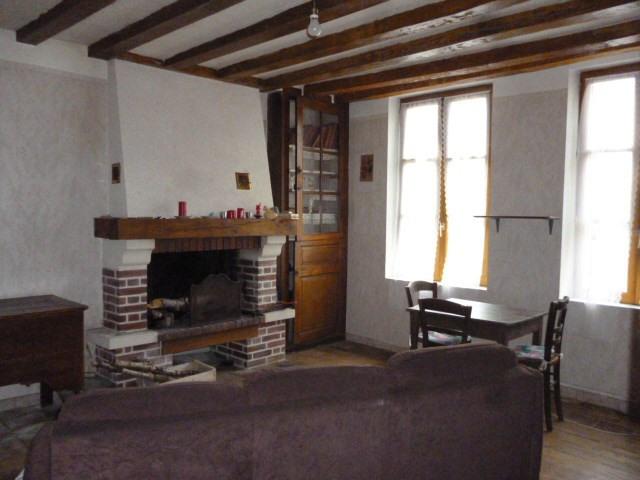 Sale house / villa Saint arnoult 64950€ - Picture 2