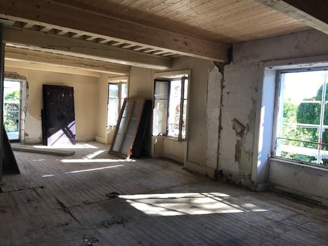 Vente de prestige appartement St cyr au mont d or 295600€ - Photo 3