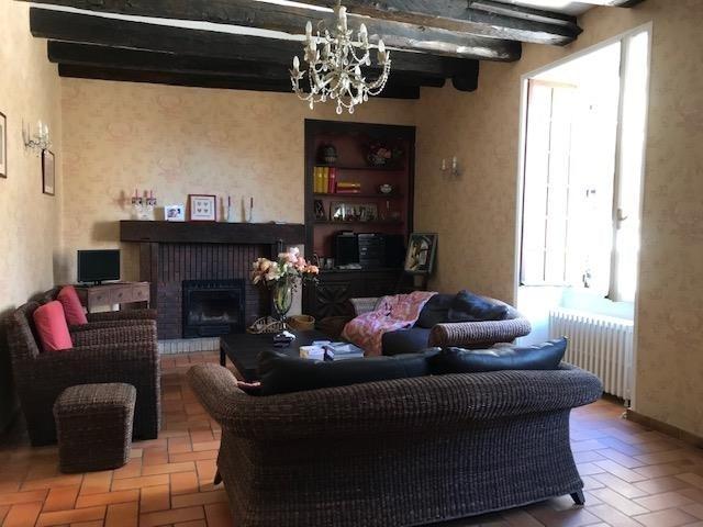 Sale house / villa St cyprien 381600€ - Picture 4