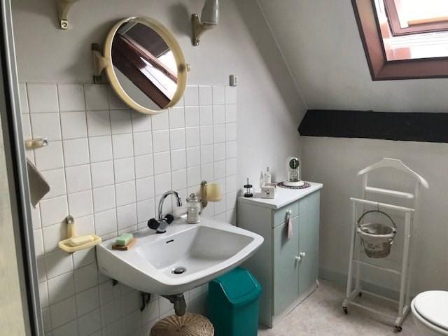 Sale house / villa Morainvilliers 577500€ - Picture 10