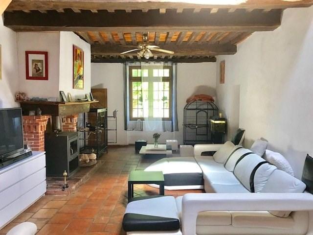 Vente maison / villa Sort en chalosse 472000€ - Photo 9