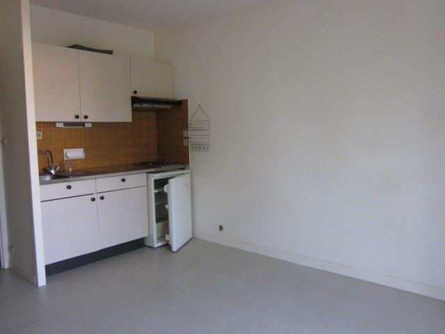 Location appartement Saint brevin l'ocean 396€ CC - Photo 3