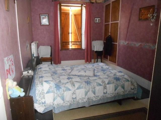 Vente maison / villa Charly sur marne 149000€ - Photo 6