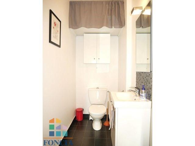 Rental apartment Suresnes 2300€ CC - Picture 14