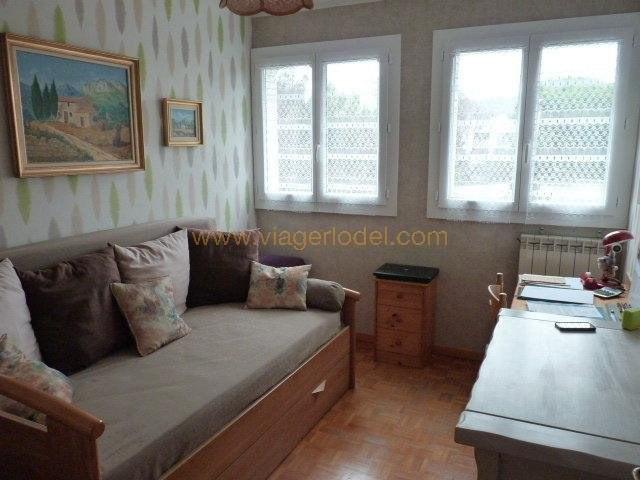 apartamento Marseille 13ème 37500€ - Fotografia 7