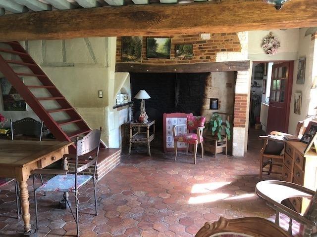 Продажa дом Chambly 399000€ - Фото 2