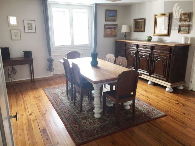 出售 公寓 Albi 162000€ - 照片 7