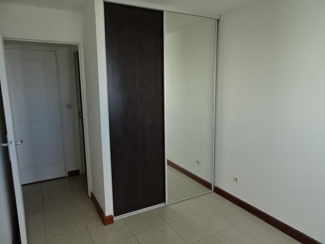 Location appartement Ste clotilde 550€ CC - Photo 10
