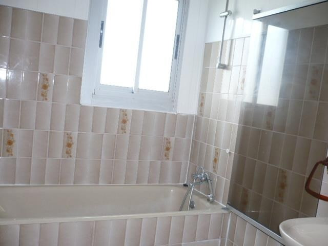 Sale apartment Saint herblain 138 800€ - Picture 3