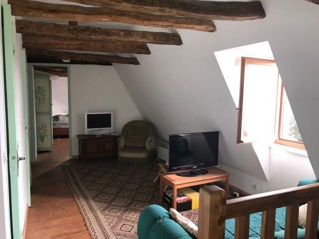 Sale house / villa Cenac-et-saint-julien 243800€ - Picture 7