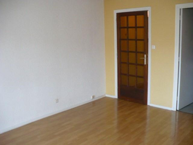 Location appartement Grenoble 565€ CC - Photo 4