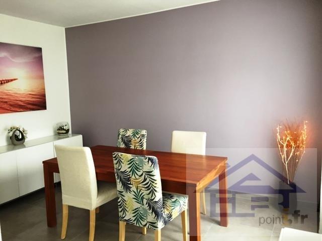 Sale house / villa Mareil marly 543000€ - Picture 6