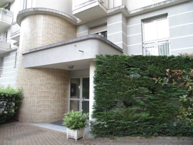 Vente appartement Grenoble 149000€ - Photo 3
