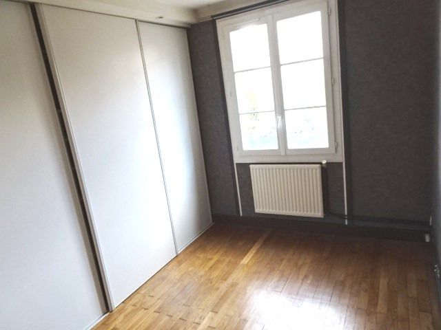 Location appartement Villefranche sur saone 480€ CC - Photo 6