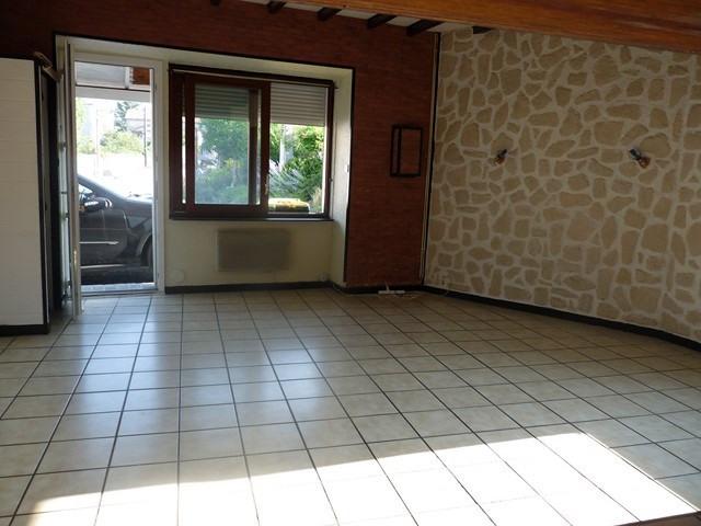 Sale house / villa Saint-cyr-les-vignes 82000€ - Picture 3