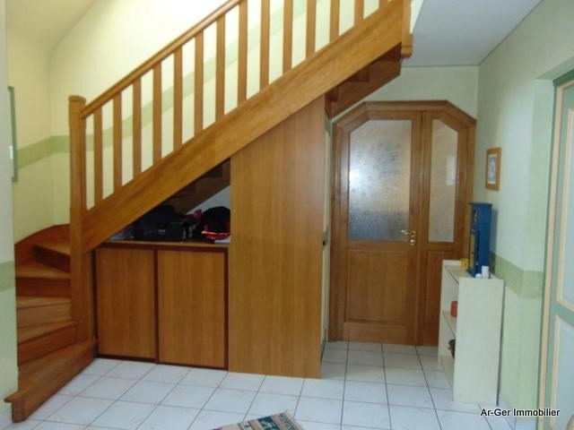 Vente maison / villa Bourbriac 229 728€ - Photo 9