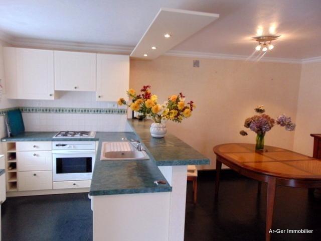 Sale house / villa Corlay 149800€ - Picture 6