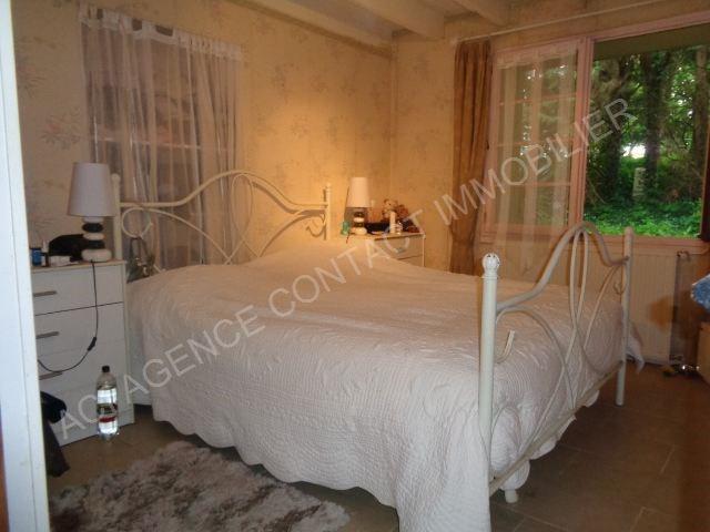 Sale house / villa Mont de marsan 252000€ - Picture 5