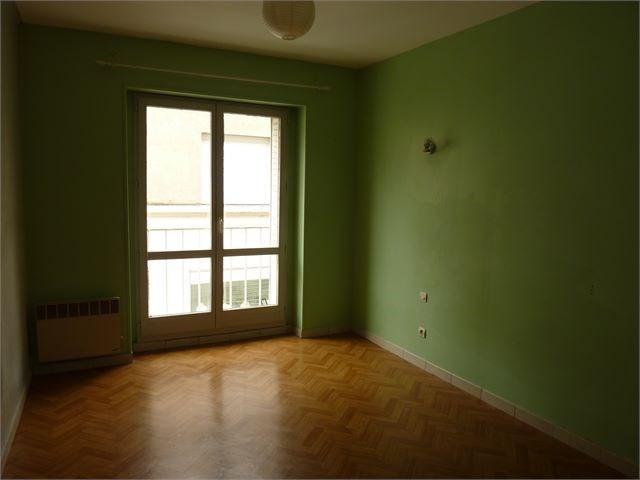 Rental apartment Toul 450€ CC - Picture 4