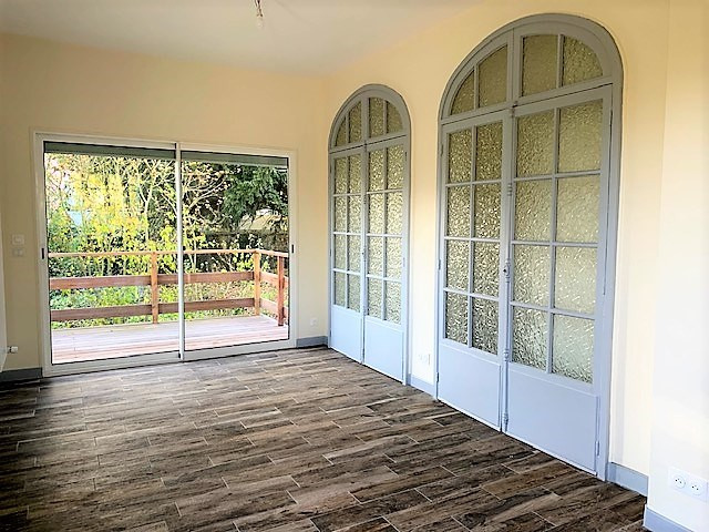 Vente maison / villa Enghien-les-bains 1280000€ - Photo 1