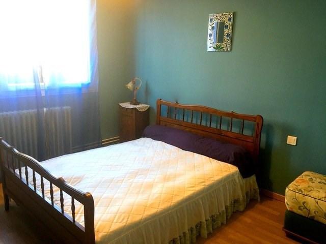 Sale house / villa Bazet 253200€ - Picture 8
