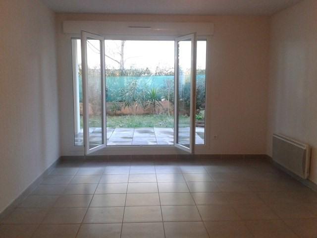 Rental apartment Fréjus 1090€ CC - Picture 3