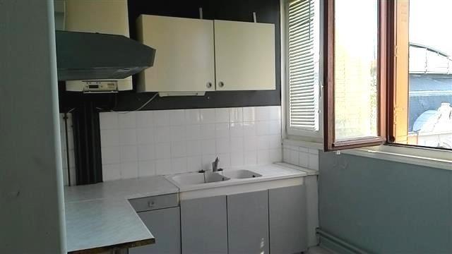 Location appartement Villefranche sur saone 658€ CC - Photo 4