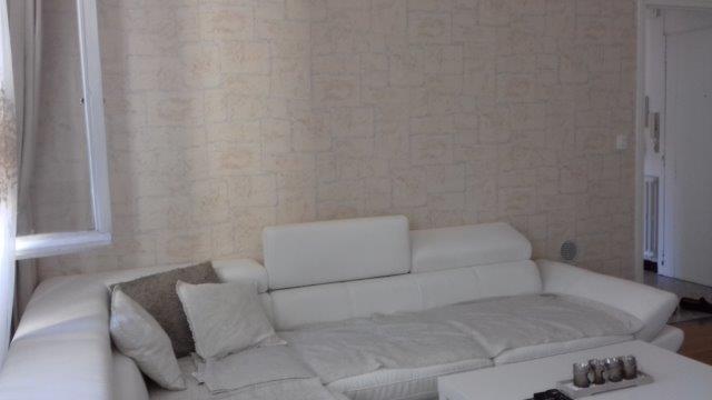 Venta  apartamento Saint-etienne 57000€ - Fotografía 3