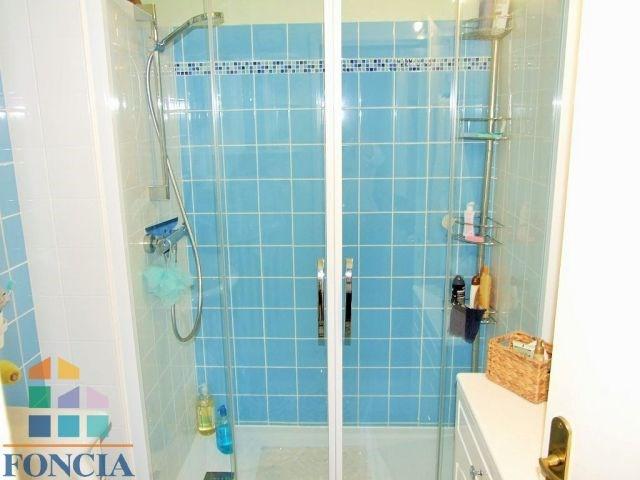 Vente appartement Bergerac 78000€ - Photo 7