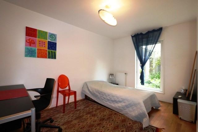 Vente appartement Sceaux 465000€ - Photo 5