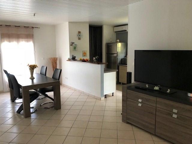 Venta  casa Le vauclin 346500€ - Fotografía 9