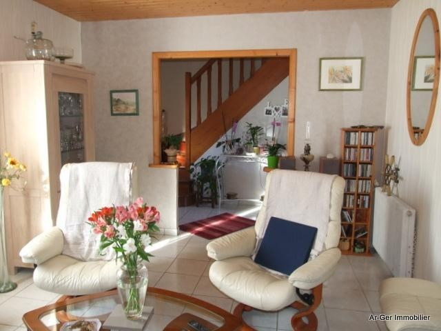 Vente maison / villa Plougasnou 171 200€ - Photo 11