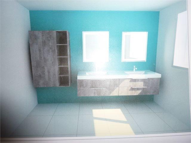 Sale house / villa Vignot 390000€ - Picture 7