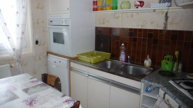 Venta  casa Bonson 179000€ - Fotografía 2