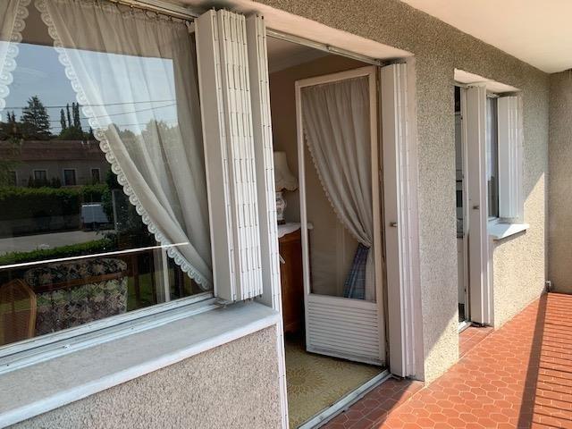 Verkauf wohnung Vienne 135000€ - Fotografie 3