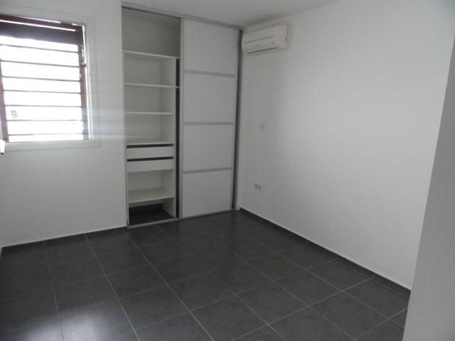 Location appartement Ste clotilde 818€ CC - Photo 5