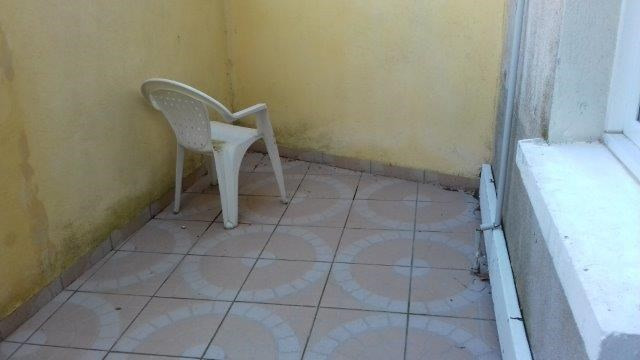 Venta  casa Sury-le-comtal 80000€ - Fotografía 1