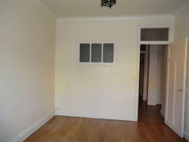 Vente appartement Chalon sur saone 129000€ - Photo 8