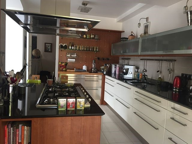 Revenda residencial de prestígio casa Villennes sur seine 1395000€ - Fotografia 6
