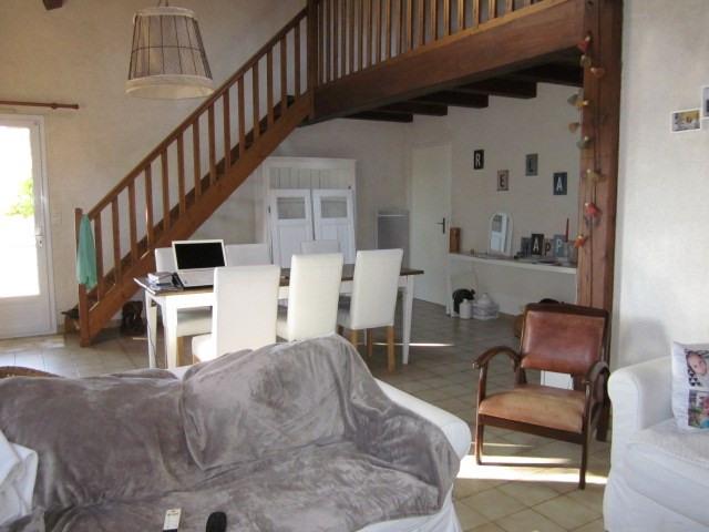 Location maison / villa Saint brévin l'océan 846€ CC - Photo 4
